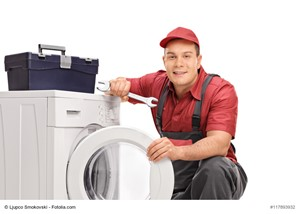 Should You Repair Or Replace A Broken Appliance?