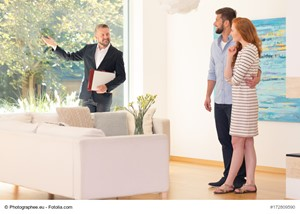 Are You Ready to Attend a Home Showing?