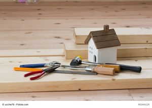 Should You Move Or Renovate?