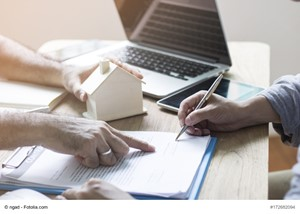 Prepare a Home Fact Sheet