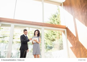 How Many Home Showings Should You Schedule?