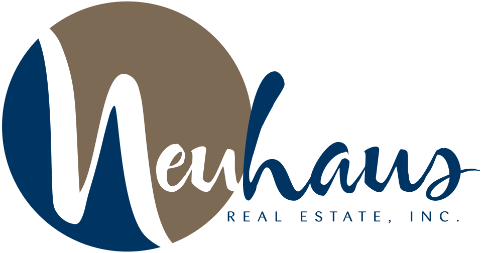 Neuhaus Real Estate, Inc.
