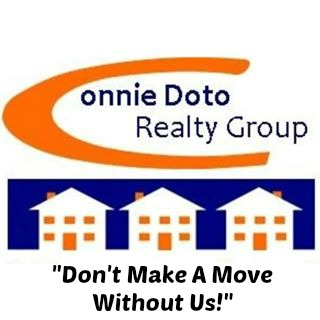 Connie Doto Realty Group