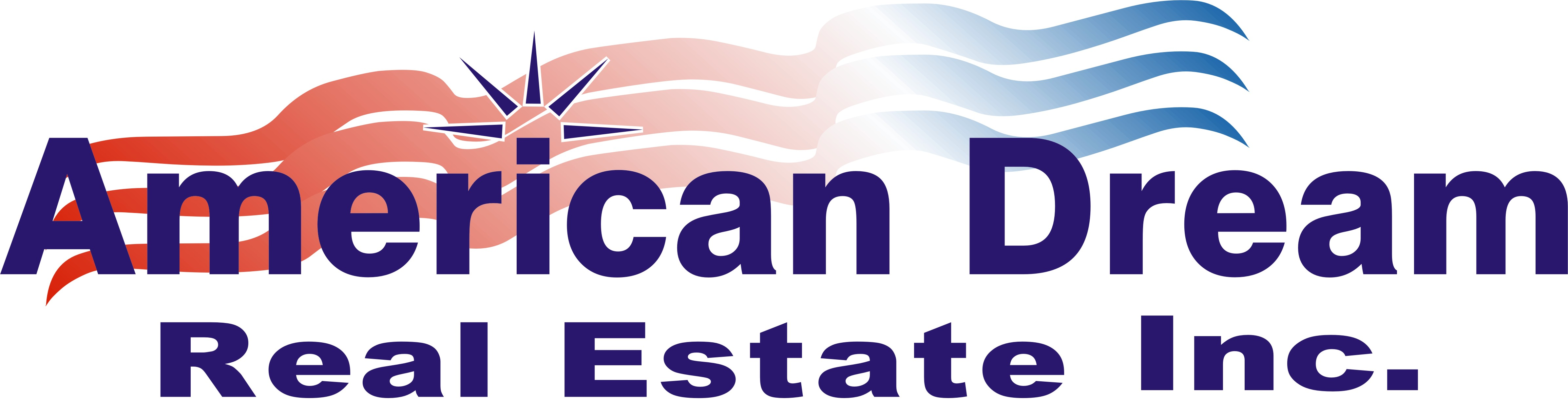 American Dream Real Estate, Inc