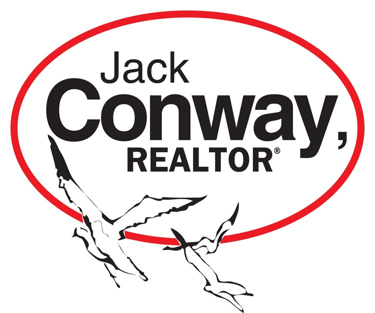 Jack Conway & Co, Inc Realtor ®