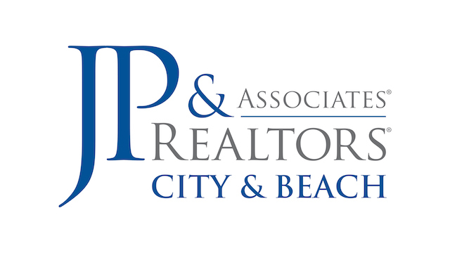 JP And Associates Realtors City And Beach