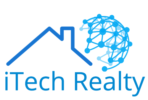 iTech Realty