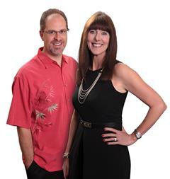 Jon & Suzan Busch ®Realtor/e-Pro/Certified Marco Island Specialist