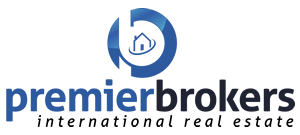 Premier Brokers International Inc