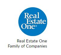 Real Estate One-Rochester