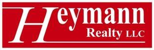 Heymann Realty, LLC