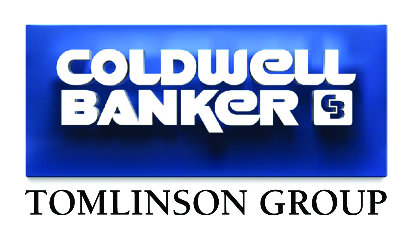 Coldwell Banker Tomlinson Group Meridian