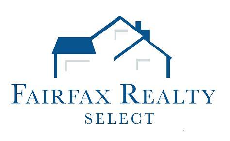 Fairfax Realty Select