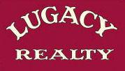 Lugacy Realty