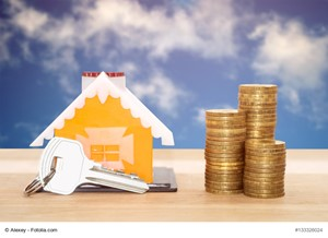 Should You Submit a Lowball Offer to Purchase a House?