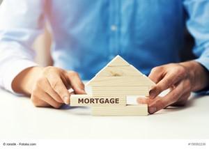 Prepare a Mortgage Application