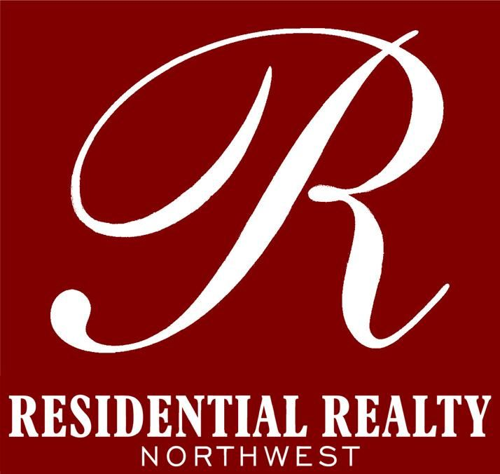 Residential Realty Northwest