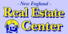 New England R. E. Center, Inc.
