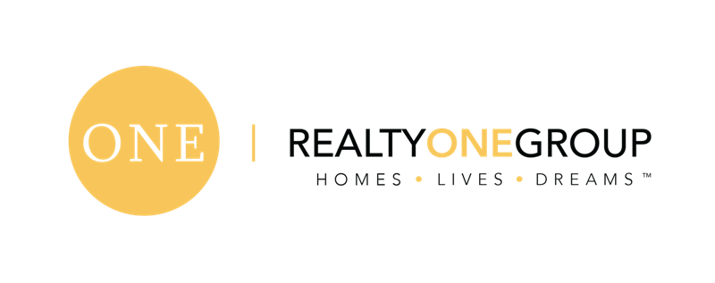 Realty One Group Inc