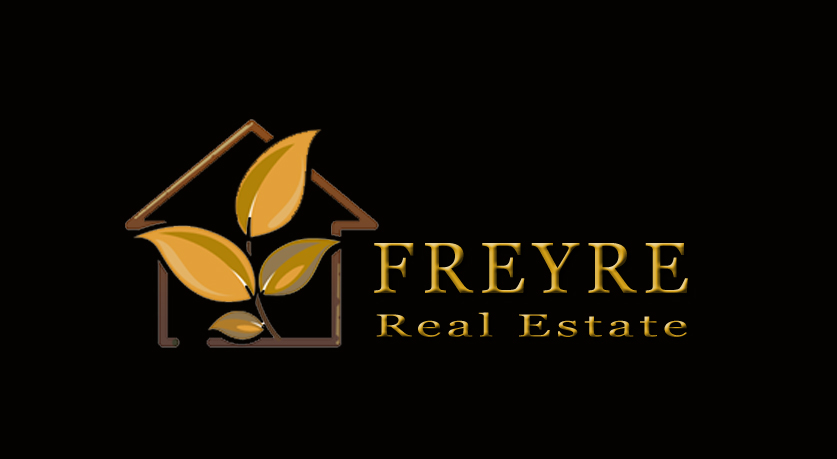 Freyre Real Estate, LLC