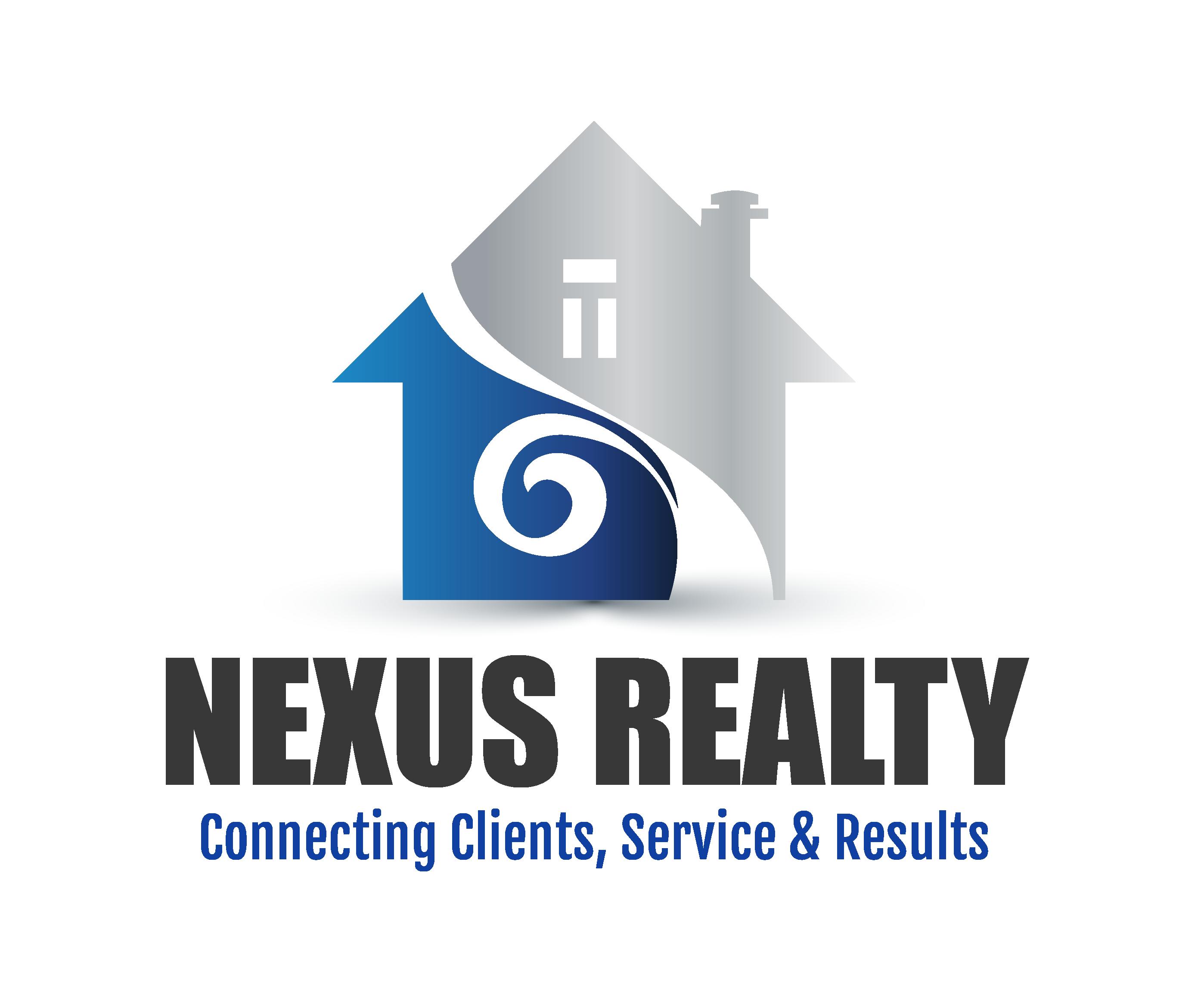 Nexus Realty, LLC