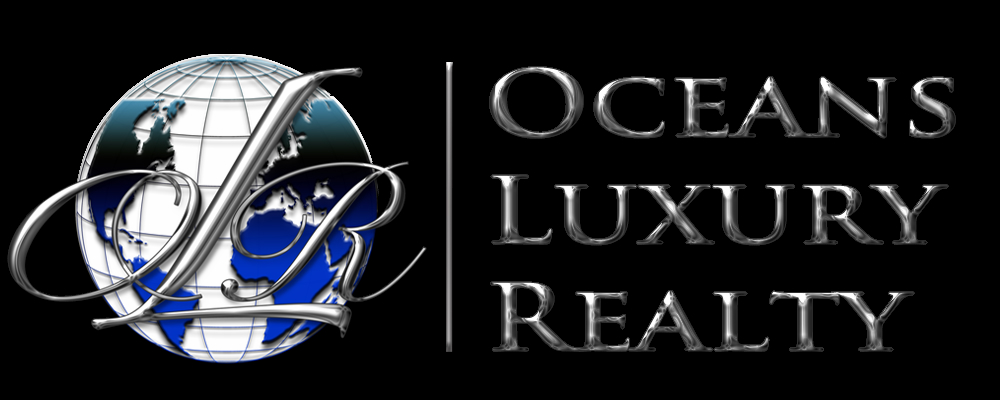 Oceans Luxury Realty Full Service LLC