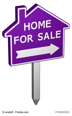 What Improvements You Should Make Before Selling Your Home