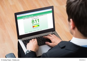 Check Your Credit Score Before House Hunting