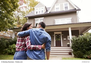 Simple Ways to Enhance Your Home's Marketability
