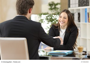 How to Stay Calm During a Homebuying Negotiation