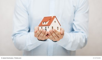 What to Expect After You List Your House