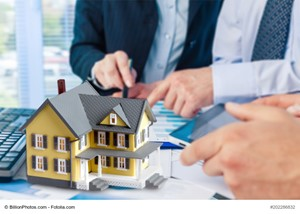 Are There Homebuying Shortcuts That Work?