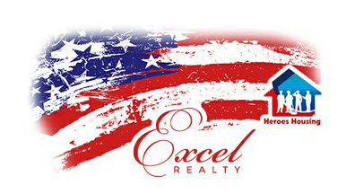 Excel Realty Of Florida