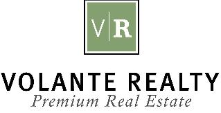 Volante Realty LLC