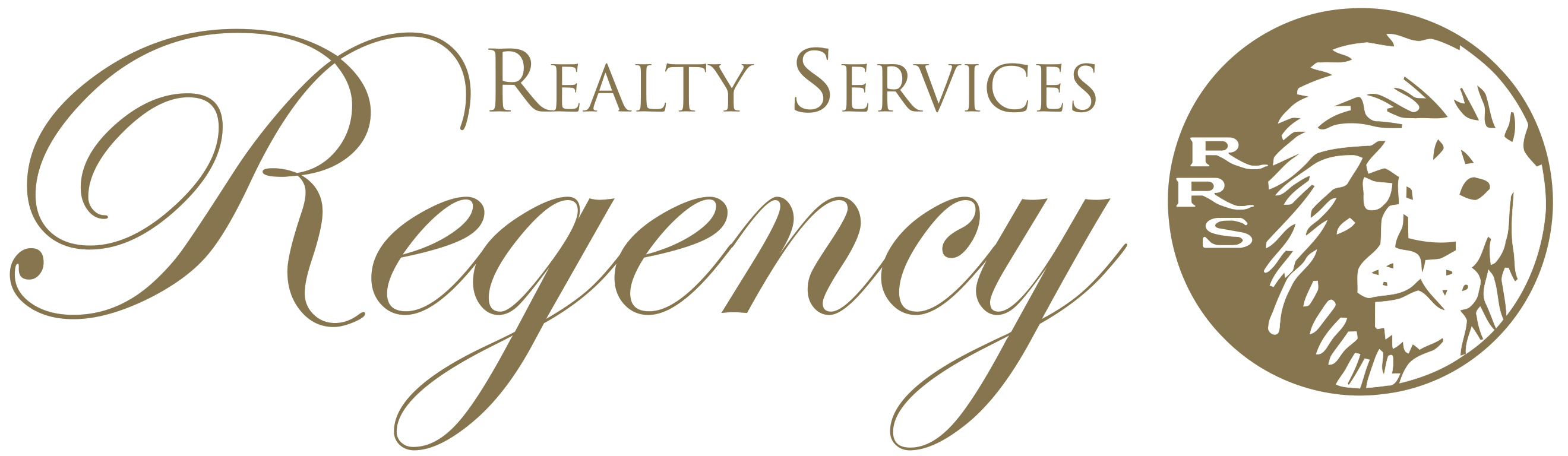 Regency Realty Services