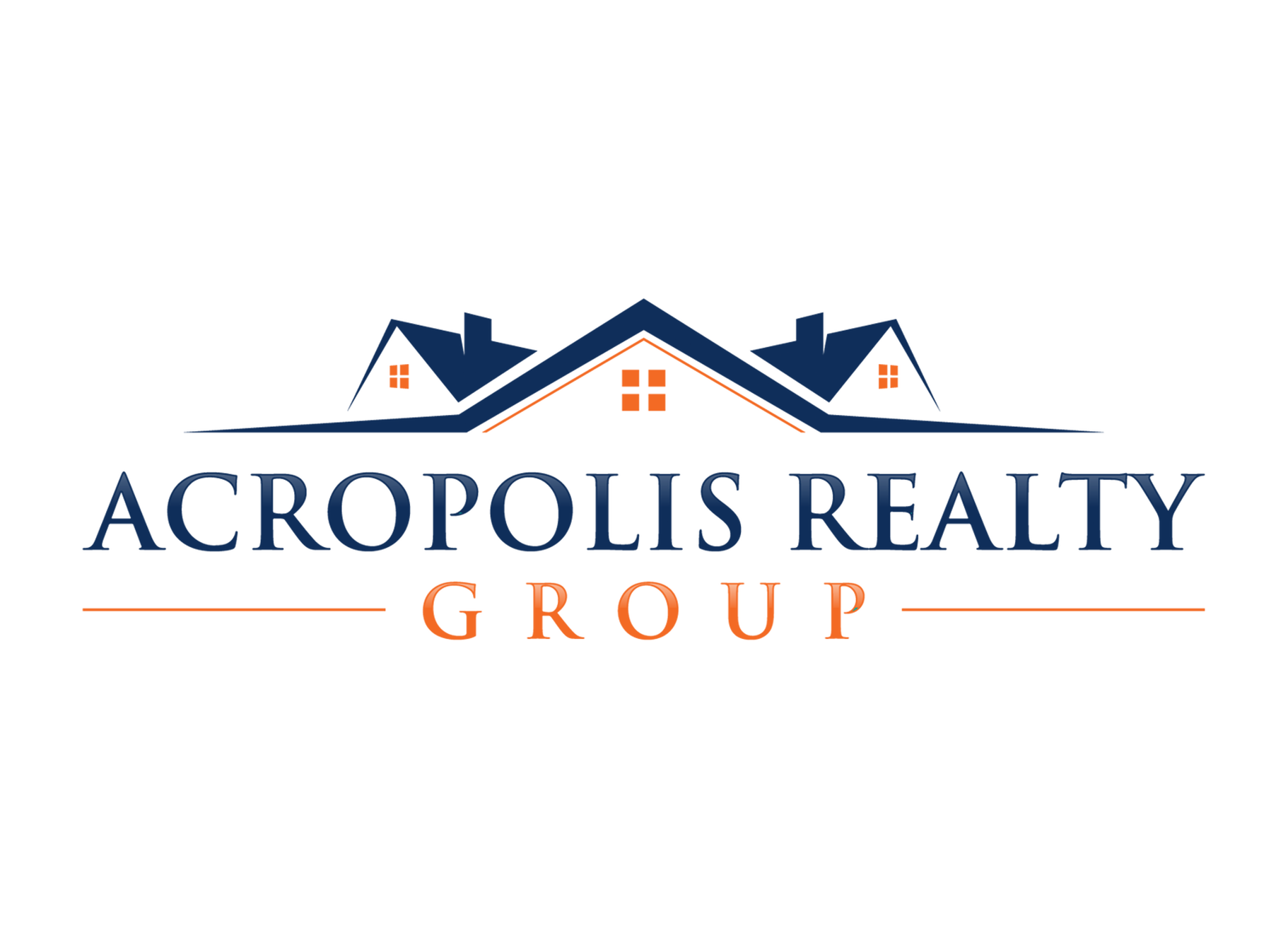 Acropolis Realty Group LLC
