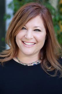 Stephanie Payab