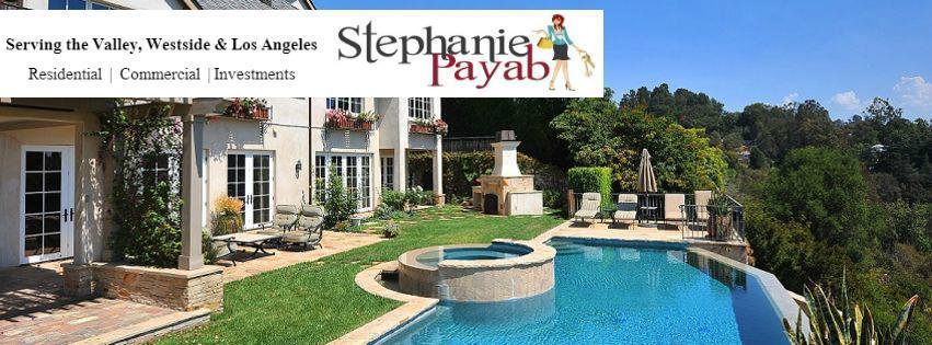 Berkshire Hathaway HomeService
