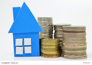 Tailor Your Home Search to Your Budget