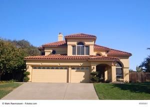 Enjoy a Quick, Seamless California Luxury Homebuying Experience