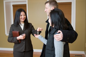 What to Expect Before You Buy a Home in California