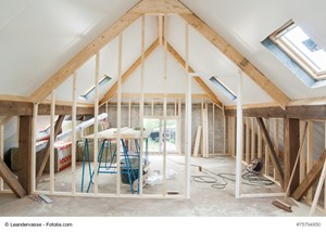 How Home Renovations Affect Your Home Insurance