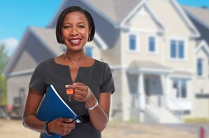 How Can Homebuyers Gain a Competitive Edge?