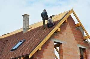 Leave These Three Home Repairs to the Pros
