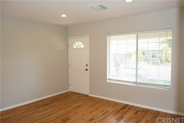 Another Property Leased - 6701  De Celis  Place Lake Balboa, CA