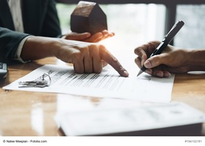 Should You Negotiate with a Homebuyer?