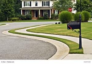 Convenience Matters When Choosing a Home