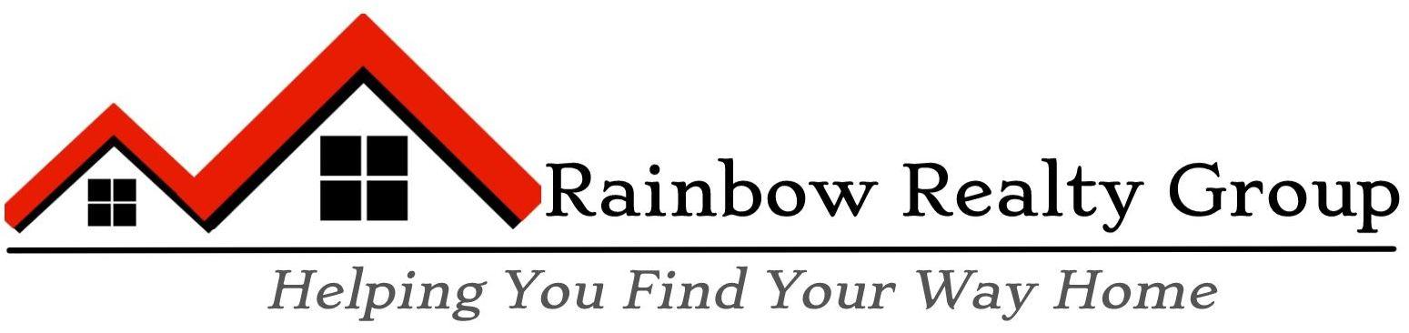 Rainbow Realty Group
