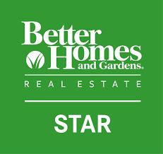 Better Homes & Gardens RE Star