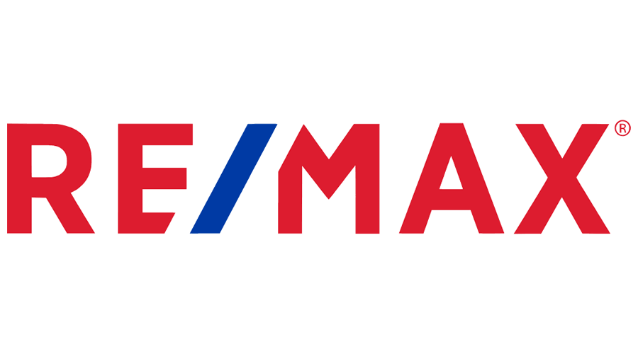 RE/MAX Destination